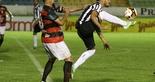 [03-02] Guarany 0 x 2 Ceará2 - 9  (Foto: Rafael Barros / cearasc.com)