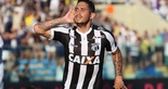 [28-07-2018] Ceara 1 x 0 Fluminense - Primeiro Tempo - 54 sdsdsdsd  (Foto: Mauro Jefferson / Cearasc.com)