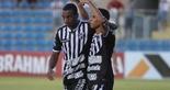 [10-03] Ceará 4 x 0 Tiradentes - 02 - 22