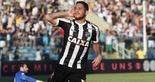 [28-07-2018] Ceara 1 x 0 Fluminense - Primeiro Tempo - 55 sdsdsdsd  (Foto: Mauro Jefferson / Cearasc.com)