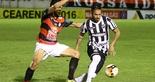 [03-02] Guarany 0 x 2 Ceará2 - 10  (Foto: Rafael Barros / cearasc.com)