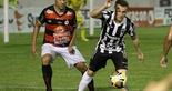[03-02] Guarany 0 x 2 Ceará2 - 11  (Foto: Rafael Barros / cearasc.com)