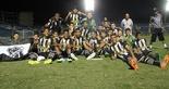 [17-08] Ceara 3 x 0  Fortaleza - Final Sub15 - 28  (Foto: Israel Simonton / CearaSC.com)