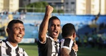[28-07-2018] Ceara 1 x 0 Fluminense - Primeiro Tempo - 57  (Foto: Mauro Jefferson / Cearasc.com)
