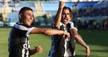 [28-07-2018] Ceara 1 x 0 Fluminense - Primeiro Tempo - 58  (Foto: Mauro Jefferson / Cearasc.com)