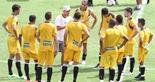 [10-01] Ceará 5 x 1 Sindicato dos atletas - 19
