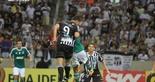 [31-08] Ceará 2 x 2 Palmeiras - 02 - 19