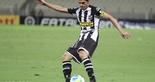 [22-11] Ceará 2 x 1 Portuguesa - 02 - 3
