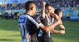 [28-07-2018] Ceara 1 x 0 Fluminense - Primeiro Tempo - 59  (Foto: Mauro Jefferson / Cearasc.com)
