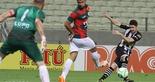 [22-11] Ceará 2 x 1 Portuguesa - 02 - 4  (Foto: Christian Alekson / CearáSC.com)