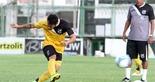 [17-02] Treino técnico + finalização - 19  (Foto: Rafael Barros/CearáSC.com)