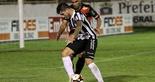 [03-02] Guarany 0 x 2 Ceará2 - 12  (Foto: Rafael Barros / cearasc.com)