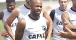 [07-04-2018] Treino Aberto - Pré-Final - 3 sdsdsdsd  (Foto: Fernando Ferreira / CearaSC.com)