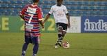 [13-05] Ceará x Fortaleza2 - 11