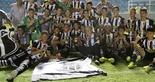 [17-08] Ceara 3 x 0  Fortaleza - Final Sub15 - 29  (Foto: Israel Simonton / CearaSC.com)