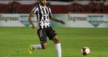 [03-02] Guarany 0 x 2 Ceará2 - 13  (Foto: Rafael Barros / cearasc.com)