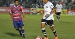 [13-05] Ceará x Fortaleza2 - 12