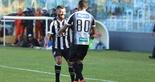 [28-07-2018] Ceara 1 x 0 Fluminense - Primeiro Tempo - 60 sdsdsdsd  (Foto: Mauro Jefferson / Cearasc.com)