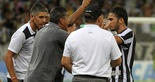 [18-03] Fortaleza 1 x 2 Ceará2 - 34  (Foto: Christian Alekson / cearasc.com)