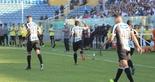 [28-07-2018] Ceara 1 x 0 Fluminense - Primeiro Tempo - 61 sdsdsdsd  (Foto: Mauro Jefferson / Cearasc.com)