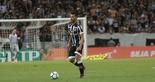 [14-05-2018] Ceará 2 x 2 America part 3 - 19  (Foto: Lucas Moraes / CearaSC.com)