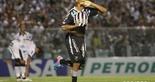 [08-05] Ceará 3 x 0 ASA - 13