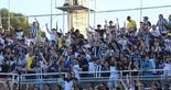 [28-07-2018] Ceará 1 x 0 Fluminense - Torcida - 10  (Foto: Mauro Jefferson / CearaSC.com)