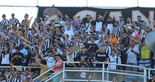 [28-07-2018] Ceará 1 x 0 Fluminense - Torcida - 11  (Foto: Mauro Jefferson / CearaSC.com)