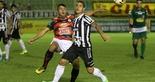[03-02] Guarany 0 x 2 Ceará2 - 15  (Foto: Rafael Barros / cearasc.com)