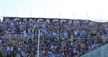[28-07-2018] Ceará 1 x 0 Fluminense - Torcida - 12  (Foto: Mauro Jefferson / CearaSC.com)