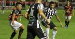 [03-02] Guarany 0 x 2 Ceará2 - 16  (Foto: Rafael Barros / cearasc.com)