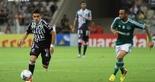 [31-08] Ceará 2 x 2 Palmeiras - 02 - 20