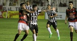 [03-02] Guarany 0 x 2 Ceará2 - 17  (Foto: Rafael Barros / cearasc.com)