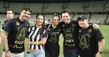 [25-11-2017] Ceara 1 x 0 ABC - Comemoracao - Part.1.11 - 35  (Foto: Lucas Moraes / Cearasc.com)