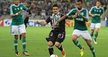 [31-08] Ceará 2 x 2 Palmeiras - 02 - 21