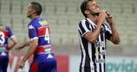 [18-03] Fortaleza 1 x 2 Ceará2 - 38  (Foto: Christian Alekson / cearasc.com)