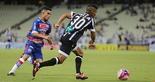 [04-02-2018] Fortaleza 0 x 2 Ceará - 19 sdsdsdsd  (Foto: Lucas Moraes /cearasc.com )