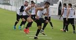 [07-04-2018] Treino Aberto - Pré-Final - 6 sdsdsdsd  (Foto: Fernando Ferreira / CearaSC.com)