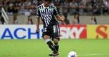 [31-08] Ceará 2 x 2 Palmeiras - 02 - 22