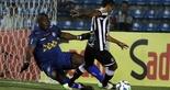 [15-07] Ceará 0 x 0 Tupi - 4  (Foto: Christian Alekson / cearasc.com)