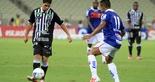 [12-10] Ceará 1 x 1 Paraná - 02 - 10