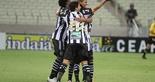 [23-04] Ceará 0 X 0 Fortaleza - 01 - 39