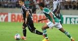 [31-08] Ceará 2 x 2 Palmeiras - 02 - 23