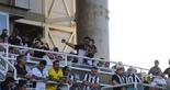 [28-07-2018] Ceara 1 x 0 Fluminense - Segundo tempo 1 - 5  (Foto: Mauro Jefferson / Cearasc.com)