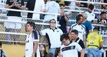 [28-07-2018] Ceara 1 x 0 Fluminense - Segundo tempo 1 - 6  (Foto: Mauro Jefferson / Cearasc.com)