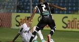 [15-07] Ceará 0 x 0 Tupi - 5  (Foto: Christian Alekson / cearasc.com)