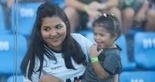 [28-07-2018] Ceará 1 x 0 Fluminense - Torcida - 15  (Foto: Mauro Jefferson / CearaSC.com)