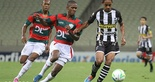 [22-11] Ceará 2 x 1 Portuguesa - 02 - 14  (Foto: Christian Alekson / CearáSC.com)