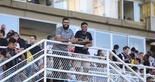 [28-07-2018] Ceara 1 x 0 Fluminense - Segundo tempo 1 - 8  (Foto: Mauro Jefferson / Cearasc.com)