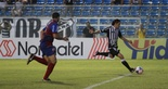[10-03] Ceará 4 x 0 Tiradentes - 02 - 23